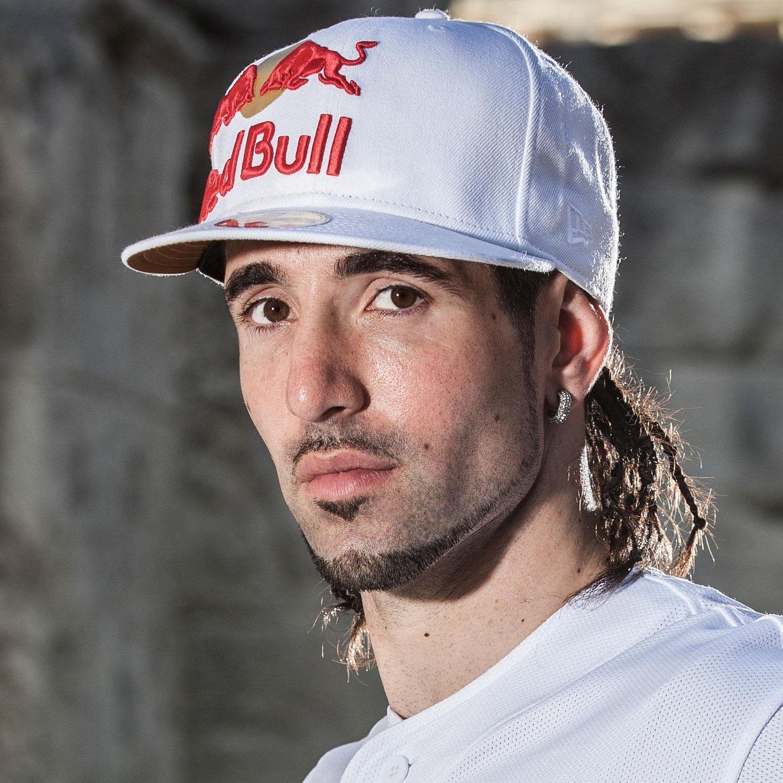 top 5 street soccer player di dunia internet marketing dan
