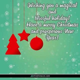 Merry Christmas Images 2019 | Christmas Quotes | Christmas Greetings