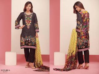 Lala-designer-summer-lawn-print-2017-dresses-for-girls-10
