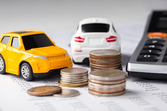 Nevada's cheapest car insurance for 2021