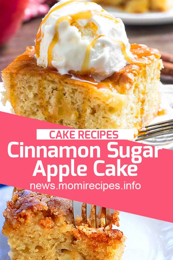 cinnamon sugar apple cake | cake recipe, dessert recipes, chocolate cake recipe, carrot cake recipe, chocolate cake, easy cake recipes, cheesecake recipe, easy dessert recipes, baking recipes, sponge cake recipe, simple cake recipe, fruit cake recipe, vanilla cake recipe, pound cake recipe, chocolate recipes, apple cake recipe. #cinnamon #sugarapplecake #cakerecipe #dessertrecipe #momrecipes