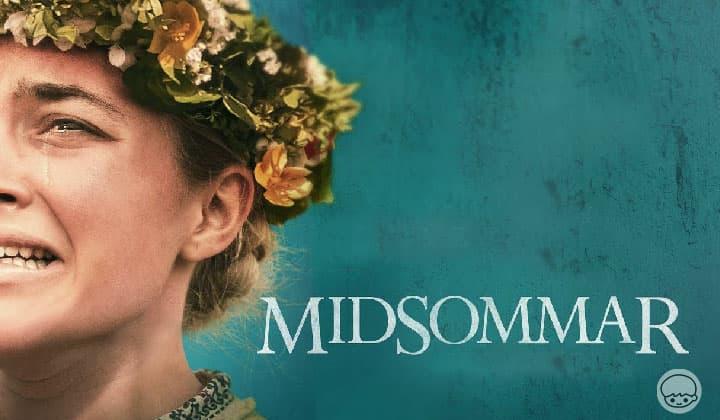 Midsommar - หนังสยองขวัญแนวใหม่ที่นำเสนอด้วยสีพาสเทลสดใส สว่างไสวทั้งเรื่อง