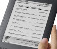 "From the Kindle Nation Mailbag: Q&A About the New $114 ""Kindeal"""