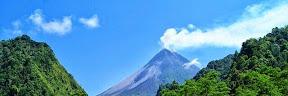 salah satunya tempat wisata yang banyak dikunjungi oleh para wisatawan ialah  Tempat Wisata Terbaik Yang Ada Di Indonesia: Dibalik Wisata Tlogo Putri
