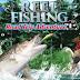 Reel Fishing Road Trip Adventure Free Download