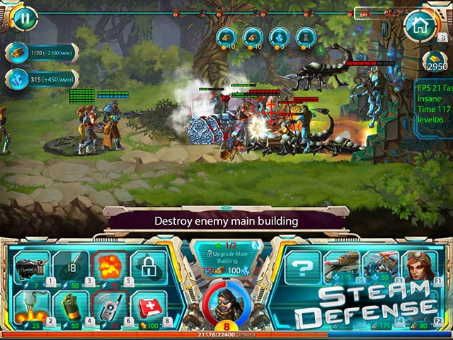 Download Steam Defense Pc Game Iso Download Free Free