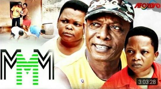 mmm don crash nollywood movie