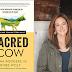Novo livro: carne bem criada é boa para você, animais e o planeta.