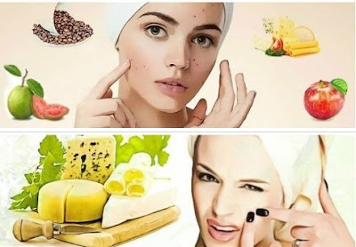 How to Get Rid Acne