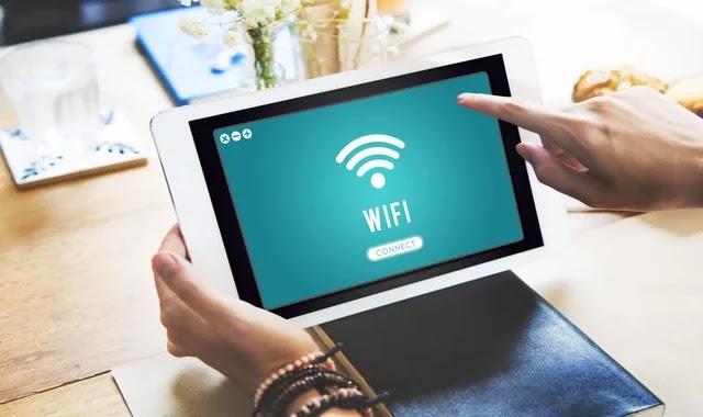 distance,between,measure,phones,google,app,wifinanscan,releases,playstore,precise,developers
