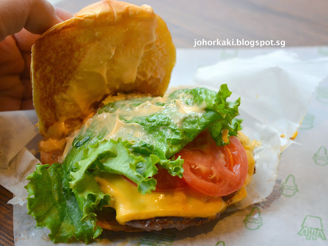 Shake-Shack -Burger-NYC-New-York
