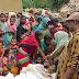 चौधरीडीह गांव में सर्पदंश से एक आदिवासी युवक की मौत, गॉंव मे शोक की लहर।