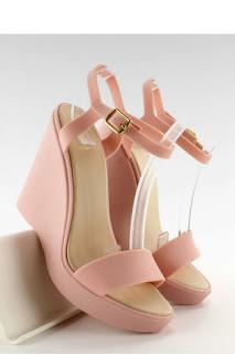 sandale-nobleness-rosa-2