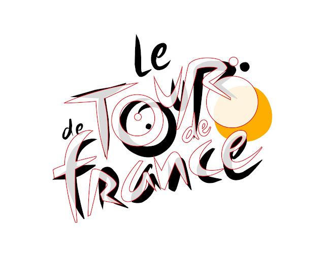 Tour-de-Francia-nuevo-logo