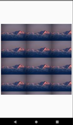 Tutorial Menampilkan Gambar React Native Yang Baik & Benar