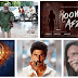 Much Awaited Bollywood Movies to Release in 2020