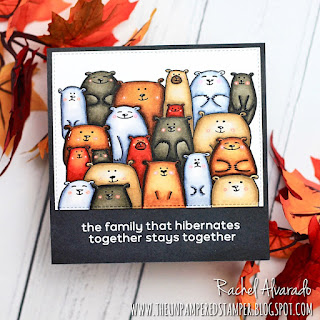 https://theunpamperedstamper.blogspot.com/2018/08/bear-family-picket-fence-studios.html