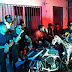 Gaia Beat X M.O.B - Vou Levar [Baixa Musica + Video Official ]