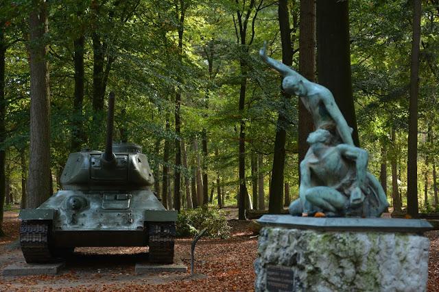 brabant remembers, 75 jaar bevrijding noord-brabant,