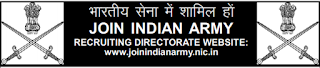 Indian Army JCO Religious Teacher Previous Question Papers & Syllabus in Hindi