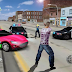 Grand Gangsters 3D Apk v1.3 (Mod Money)