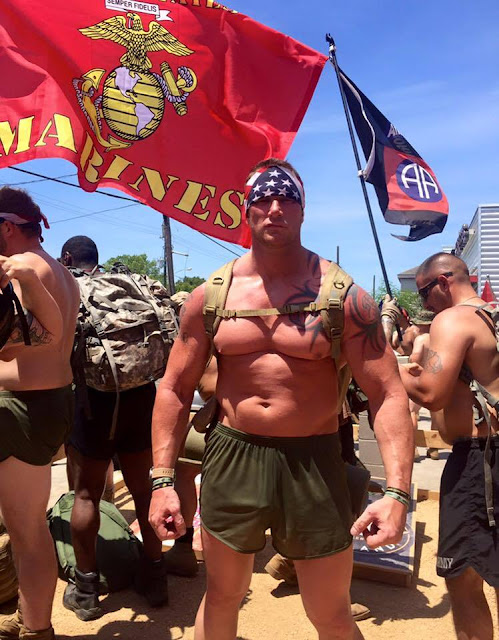 should allow gay in military essay Lesbian, gay, bisexual, and transgender (lgbt) personnel are able to serve in the armed forces of some countries around the world: the vast majority of industrialized, western countries.