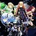 Beatless Final Stage Review