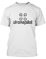 Kaos Drone Pilot