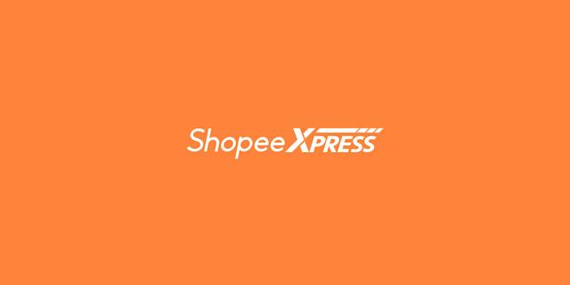 5 Penyebab Dan Cara Mengatasi Alamat Tidak Didukung di Shopee