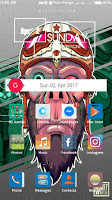 Theme Oppo Bulukan Android Mboton