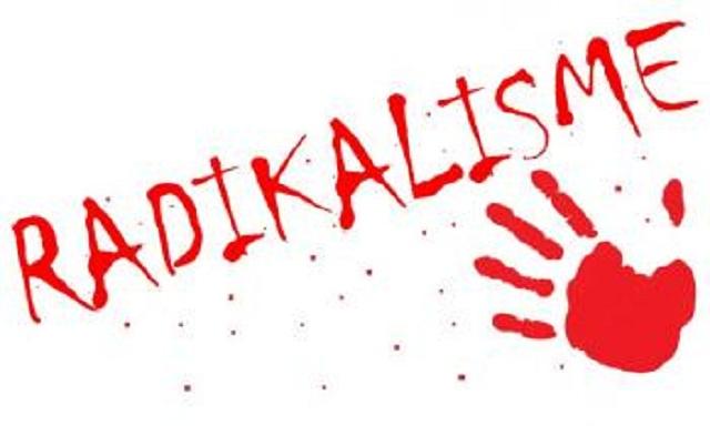 Sah Saja Ganti 'Radikalisme' Jadi 'Manipulator Agama'