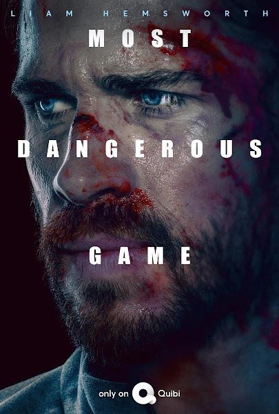 descargar Most Dangerous Game en Español Latino