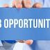 مطلوب عدد من الوظائف لدى شركة تجارية كبرى في عمان