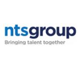 Financial Planning Accountant job at NTS Group - Dubai