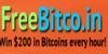 faucet-bitcoin
