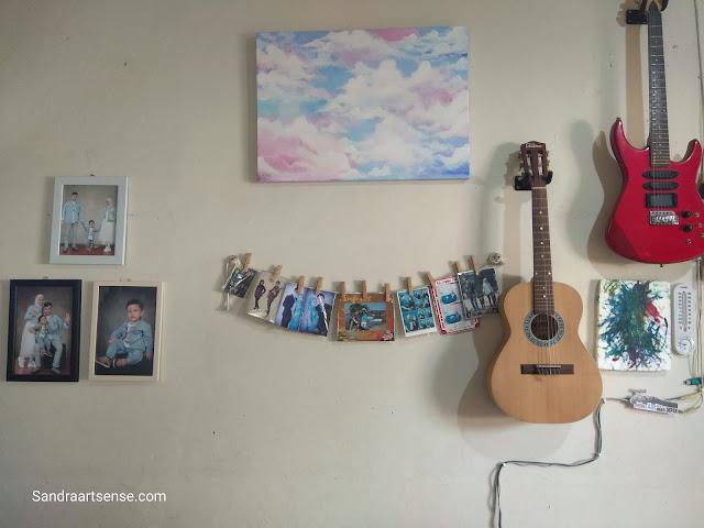 Inspirasi rumah