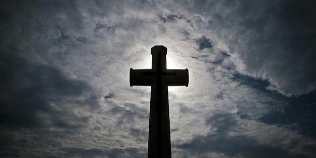 7 Kisah Nyata Pengusiran Setan Yang Bikin Merinding!