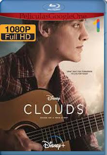 Clouds (2020) [720p Web-Dl] [Latino-Inglés] [LaPipiotaHD]