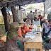 JAKARTA: Ops Yustisi Kembangan, Petugas Tindak 25 Pelanggar Prokes