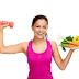 Hábitos que complementan una alimentación saludable