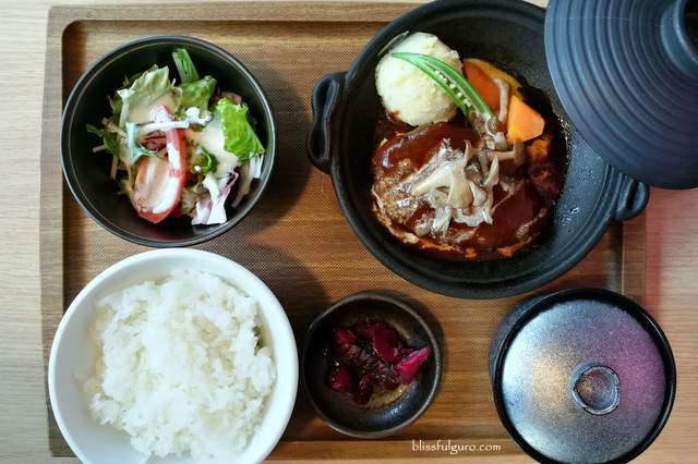 Where To Eat In Hakone Japan