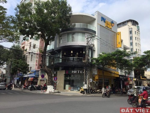 Đề nghị truy tố 2 cựu chủ tịch TP Đà Nẵng