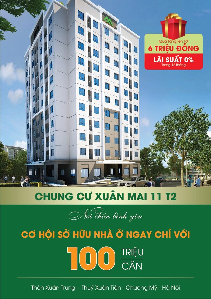banner-chung-cu-11t2-xuan-mai