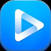 Download Video Player Ultimate(HD) v1.5.2.0 APK