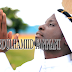 VIDEO | AbdulHamiid - Kisa Uke Wenza Mp4 DOWNLOAD || Official Video