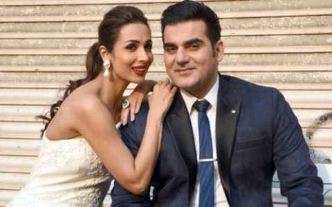 इन 7 मुस्लिम अभिनेताओं ने की है हिन्दू लड़की से शादी, पहली जोड़ी है सबसे बेस्ट