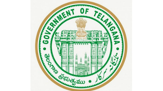 TSPSC PCB Assistant Environmental Engineer (AEE) Question Paper 2017, 2018