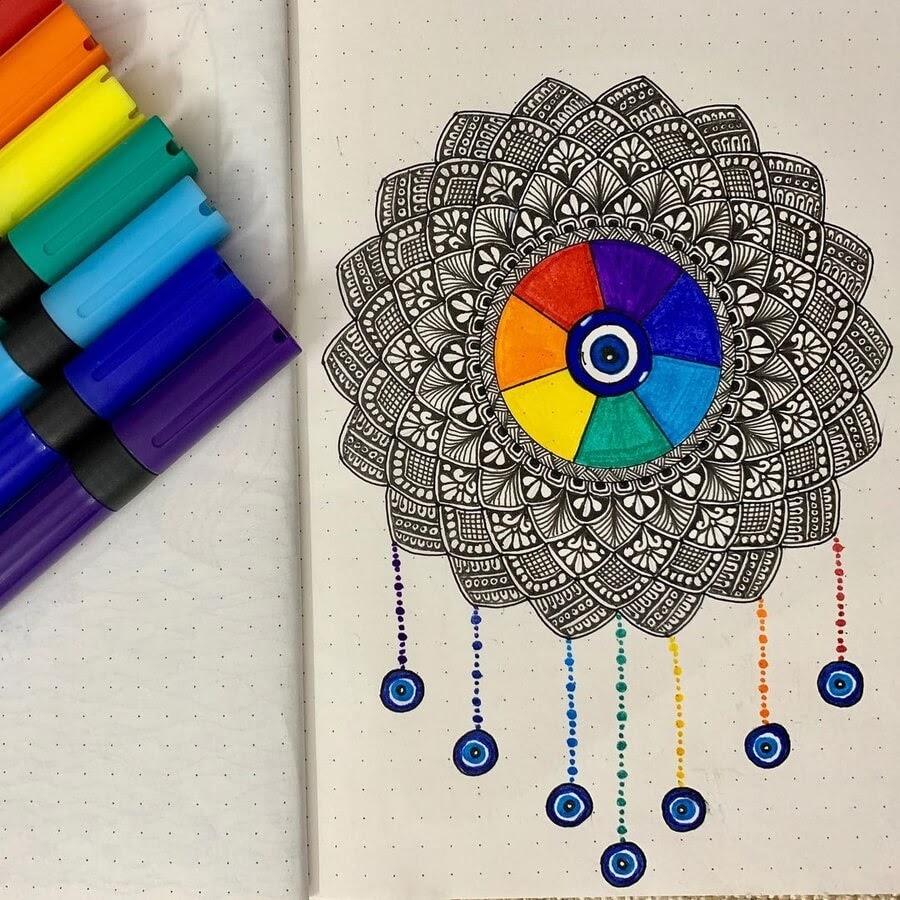 08-Colors-of-the-rainbow-Madhvi-www-designstack-co