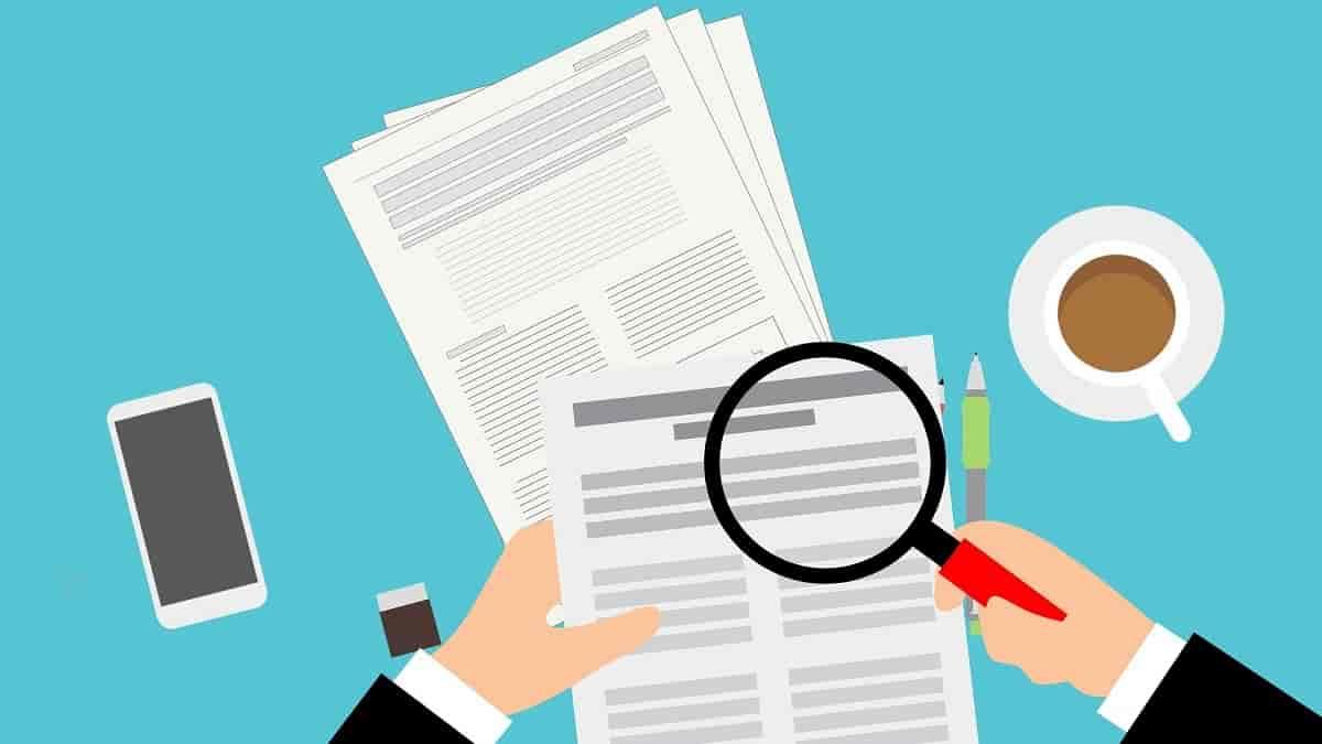 dicas para estudar para concursos de auditor fiscal estadual