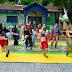 Oficina de teatro inicia neste sábado para voluntários do Parque da Criança